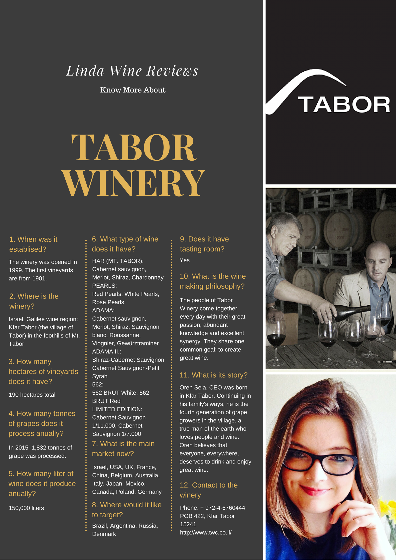 Tabor winery (1)