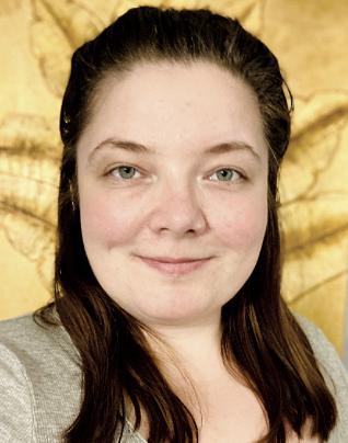 Melinda Dothan